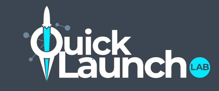 Quick Launch Lab